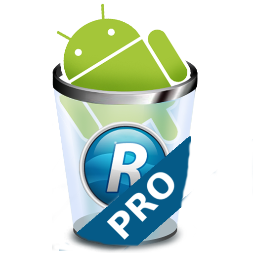 revo uninstaller mobile pro icon